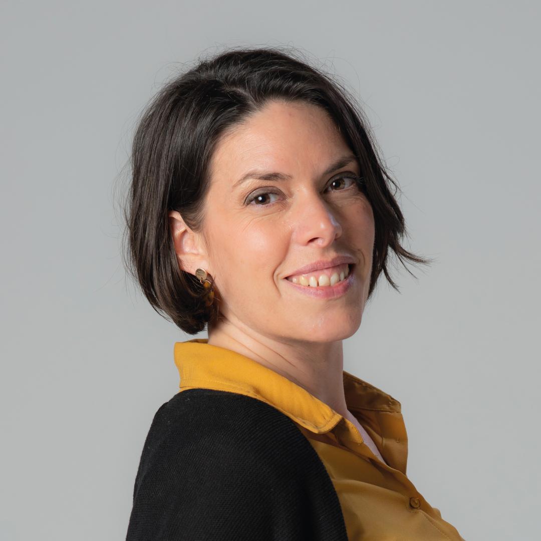 Emmanuelle Bouancheau de Emma Déco